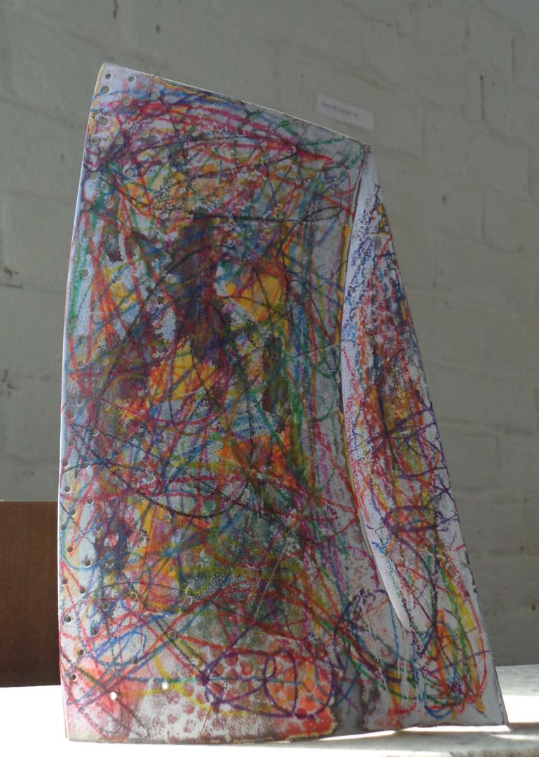Wind Foil front:paint.jpeg