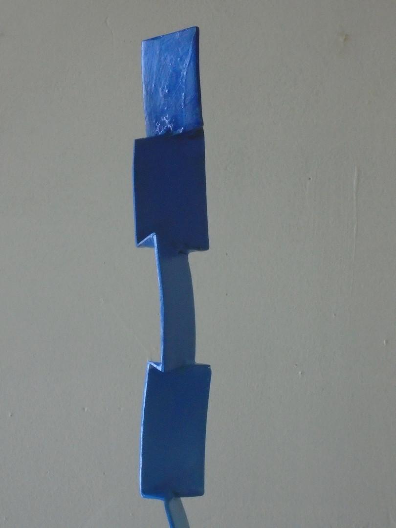 Ultramarine Column det.jpeg