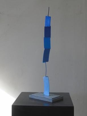 Ultramarine Column 2.jpeg