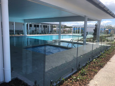 Frameless Glass Pool Fencing (1).jpeg