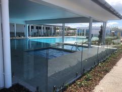 Frameless Glass Pool Fencing (1).jpeg
