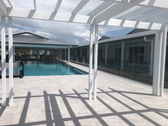 Frameless Glass Pool Fencing (2).jpeg