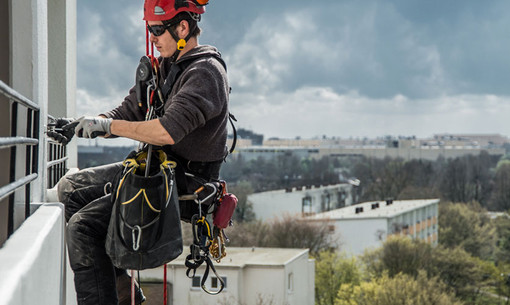 _Rope Access Training‎ WA_