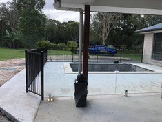 Frameless Glass Fence (2).jpeg