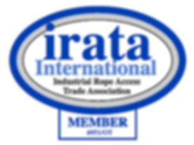 """Rope Access Perth"", ""Rope Access Training‎ WA"" , ""IRATA Courses Perth"", ""IRATA Rope Access Training‎"" , ""Rope access in Australia"""