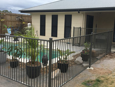 Aluminium Pool Fence.jpeg