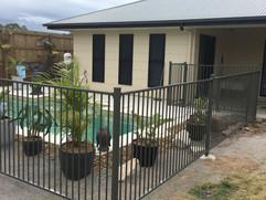 Aluminium Pool Fence.jpeg