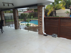 Frameless Glass Pool Fence.jpg