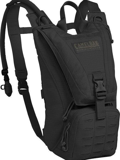 Ambush™ 3L Crux Military Spec - Black