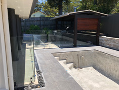 Frameless Glass Pool Fencing (3).jpeg