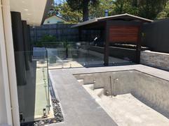 Frameless Glass Pool Fencing (3).jpeg