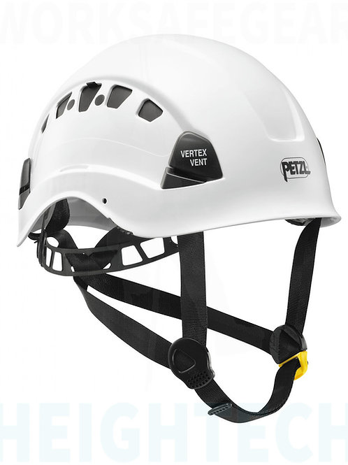 Petzl Vertex Vent  Helmet - WHITE
