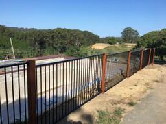 Aluminium Pool Fence(4).jpg
