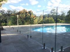 Frameless Glass Pool Fence (1).jpeg
