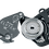 Thumbnail: CMC CLUTCH™ BY HARKEN INDUSTRIAL™