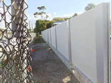 Sound Barrier. jpg.jpg