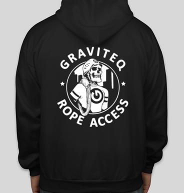 Graviteq wear