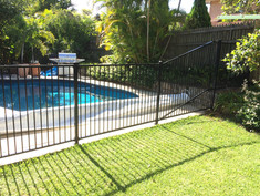 Aluminium Pool Fence.jpg
