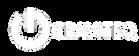 Logo 7.2.png