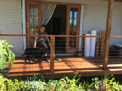 Security Fencing Sunshine Coast