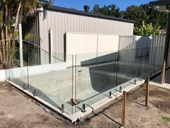 Frameless Glass Pool Fencing (4).jpeg