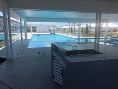 Frameless Glass Pool Fencing.jpeg