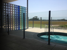 Frameless Glass Fence (1).jpg