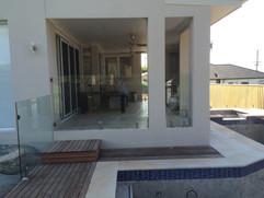 Frameless Glass Pool Fence (1).jpg