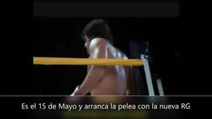 """Los Cortos del Gurú - """"Rocky Asesor vs Apollo 4717"""""""