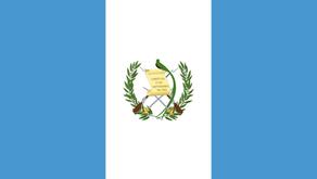 Guatemala - Normativa de Precios de Transferencia