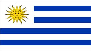Uruguay - Normativa de Precios de Transferencia