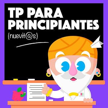 TP PARA PRINCIPIANTES-01.jpg