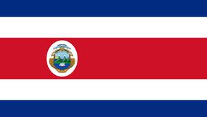 Costa Rica - Normativa de Precios de Transferencia