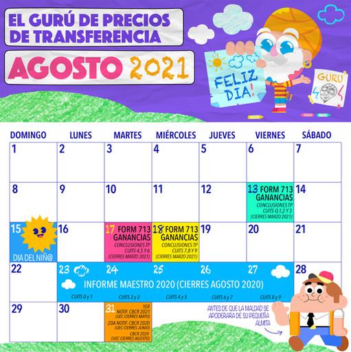 8- AGOSTO 2021-01.jpg
