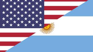 Intercambio de Informe País por País con Estados Unidos - ¿Qué es? y ¿Qué NO es?