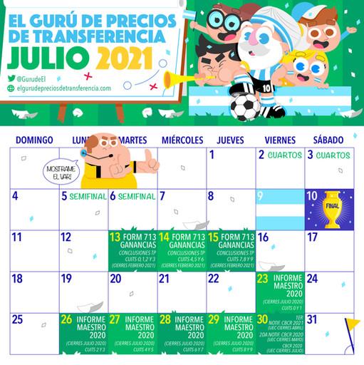 JULIO-01.jpg