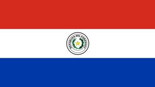 Precios de Transferencia en Paraguay - Decreto N° 4644
