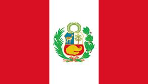 Perú - Normativa de Precios de Transferencia