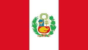 Perú - Novedades sobre la utilización de información plurianual en precios de transferencia