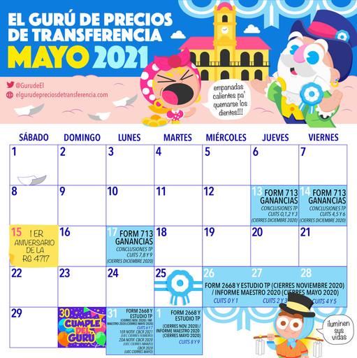MAYO 2021-01.jpg