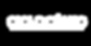 logo CICLOCEANO blanco.png