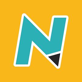 notegenda_logo_23.png