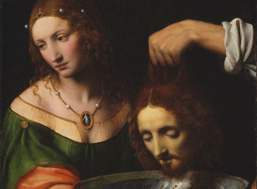Salome_with_the_Head_of_Saint_John_the_B