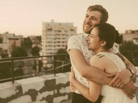 6 hábitos que refrescarán tu relación