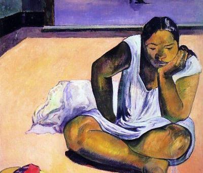 Accroître sa mémoire avec Gauguin