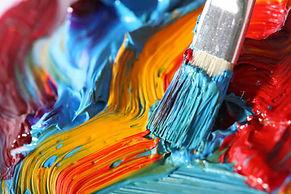 art-therapy-career2.jpg