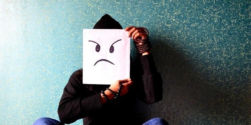 Gérer ses émotions vers le mieux-être