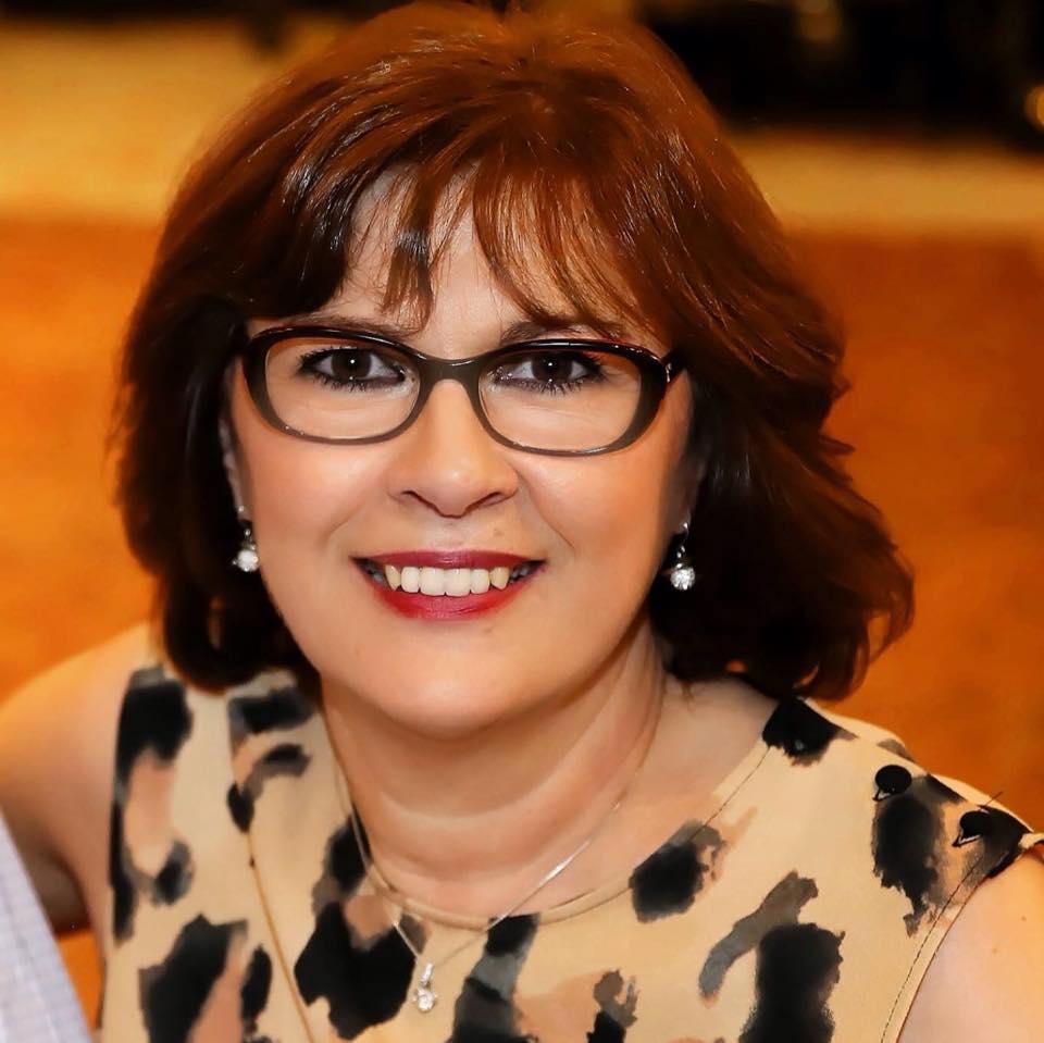 Béatrice Fontanier, Secrétaire
