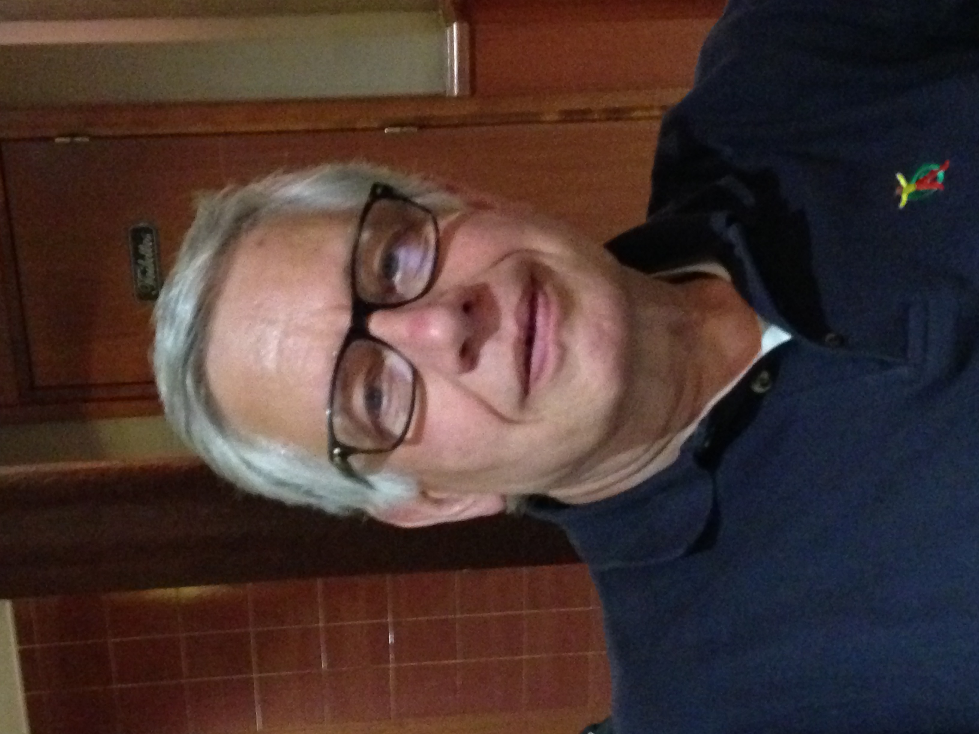 Gilbert Pégorier