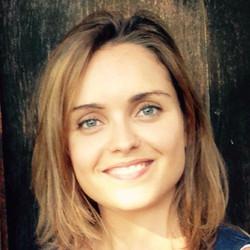 Aurélie Cros